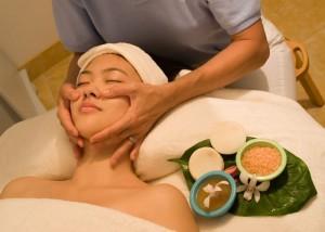 skin-care-spa-waikiki