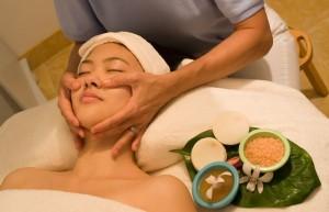 skin-care-spa-waikiki-700x450